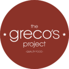 grecos_project_logo