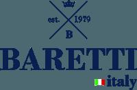 Baretti_Logo_Black