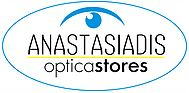anastasiadis_logo
