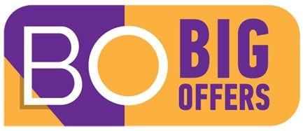 bo-big-offers-logo
