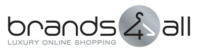 brands4all_logo