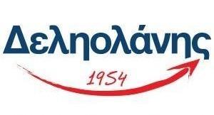 deliolanis_logo