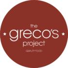 grecos_project_logo