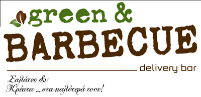green_barbecue_logo