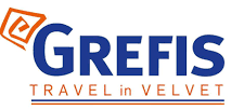 grefis_travel_logo2