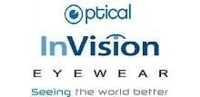 invision_logo