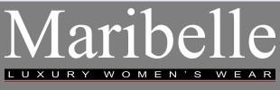 maribelle_logo