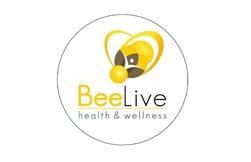logo_beelive